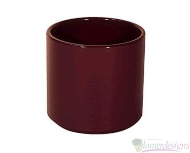 Table Top Polyceramic Planters
